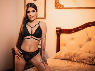 Pussy naked EmmaMartini