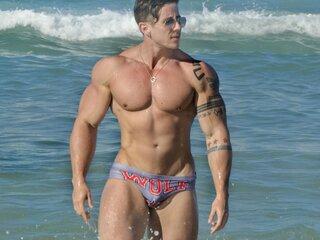 Livesex nude EricParker