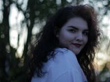 Amateur camshow EstherBroun