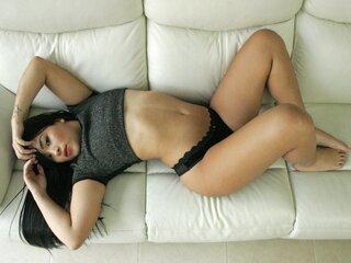 Photos show EvelynGuzman