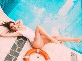 Pics nude FernandaParker