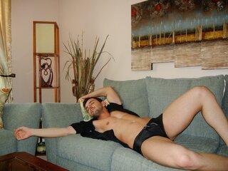 Pictures sex GabrielStan
