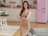 Nude livejasmin GabrielaJonson