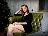 Cam jasmin GillianHughes