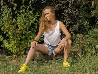 Jasmin sex GiseleGold
