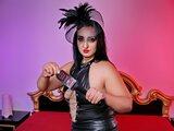 Sex videos GoddessDeborah