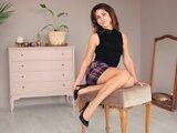 Webcam adult HeidiJolly