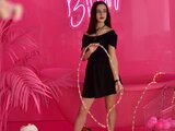 Naked jasmine HelenMouris