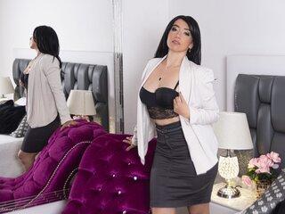 Jasminlive shows HelenaAnders