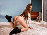 Naked livejasmine Hennesin
