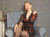Online amateur IsabelleKarter