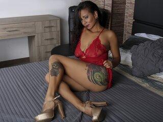 Pussy hd JackieCyan