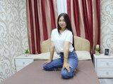 Jasmin livejasmin.com JasmineBlossom