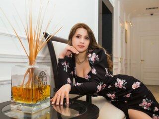 Private video JenniferBenton