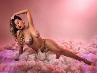 Amateur livejasmin.com JessicaLarsen