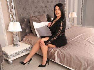 Online livejasmin JessicaVasque