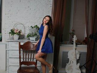 Online pictures Jessicapeaches18