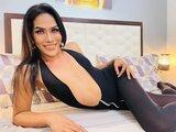 Xxx naked JessieAlzola