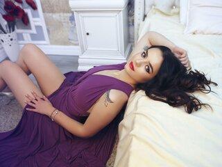 Jasmin jasmine JoyfulMila