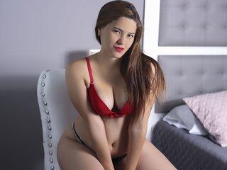 Online hd JuliethOrlou