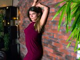 Webcam pictures KarenEdwin