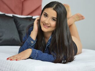 Jasmine webcam KarlaMiuler