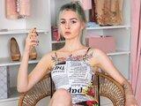 Nude livejasmin KateHughes