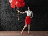 Livejasmin.com private KatieCai