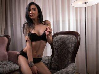 Livejasmine webcam KatlynLuv