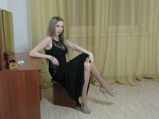 Livejasmin.com nude KatyLadyNice