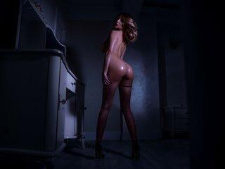 Sex xxx KellyClarke