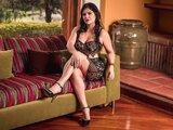 Jasminlive pictures KendraLeroy