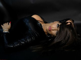 Jasmine webcam KinkyXMistress