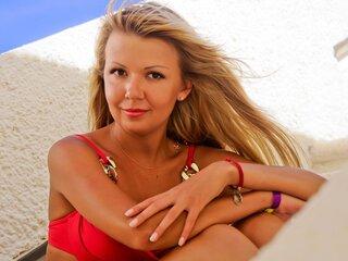 Nude shows KristinBailey