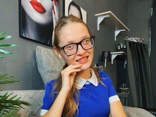 Jasminlive webcam KristinFaber