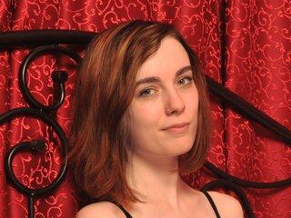 Amateur jasmin LaceyDawn