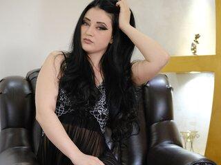 Online livesex LadyGalina