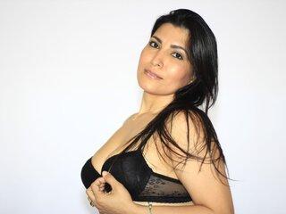 Pics livejasmin.com LatinMelania