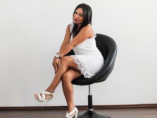 Sex webcam LekshaKalida