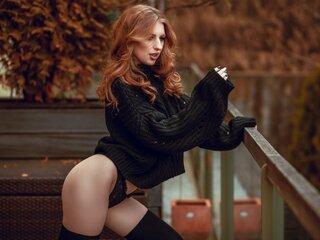 Jasmin cam LheaMadison