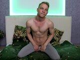 Livejasmin.com pics LiamBates