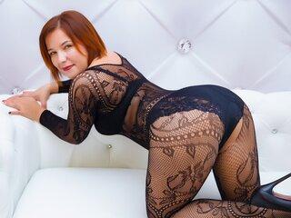 Online video LilaLotos