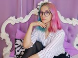 Videos lj LilyHall
