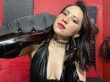 Livejasmin.com camshow LindaChapman