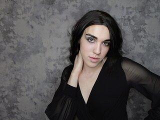 Nude pussy LoiseMaximoff