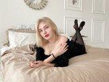 Amateur nude LolaDennis