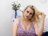 Nude videos LolaSparrow