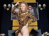 Jasminlive online LunaAmerald