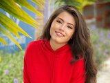 Jasmin amateur MarieMontana