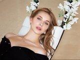 Pics naked MarilynMuze